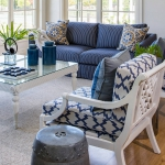 how-to-choose-accent-cushion2-3