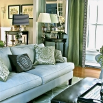 how-to-choose-accent-cushion3-1