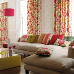 how-to-choose-accent-cushion3-2