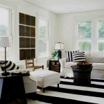 how-to-choose-accent-cushion4-2