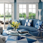 how-to-choose-accent-cushion4-3