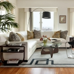 how-to-choose-accent-cushion7-1