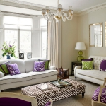 how-to-choose-accent-cushion7-2