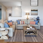how-to-choose-accent-cushion7-3