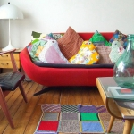 how-to-choose-accent-cushion8-1