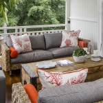 how-to-choose-accent-cushion8-3