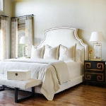how-to-choose-nightstands-to-upholstery-headboard-color2-3.jpg