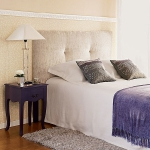 how-to-choose-nightstands-to-upholstery-headboard-color3-3.jpg
