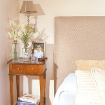 how-to-choose-nightstands-to-upholstery-headboard-color3-4.jpg