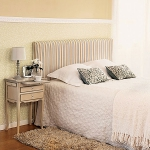 how-to-choose-nightstands-to-upholstery-headboard-pattern1-2.jpg