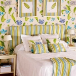 how-to-choose-nightstands-to-upholstery-headboard-pattern1-6.jpg
