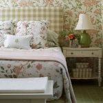 how-to-choose-nightstands-to-upholstery-headboard-pattern2-1.jpg