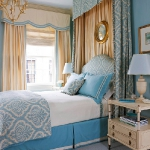 how-to-choose-nightstands-to-upholstery-headboard-pattern2-2.jpg