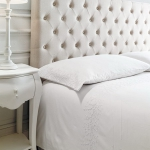 how-to-choose-nightstands-to-upholstery-headboard-shape1-2.jpg