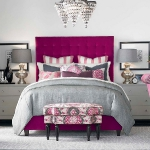 how-to-choose-nightstands-to-upholstery-headboard-shape3-1.jpg