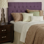 how-to-choose-nightstands-to-upholstery-headboard-shape3-2.jpg