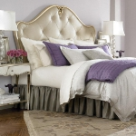 how-to-choose-nightstands-to-upholstery-headboard-shape4-2.jpg