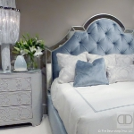 how-to-choose-nightstands-to-upholstery-headboard-shape4-3.jpg