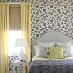 how-to-choose-right-wallpaper-pattern1-11