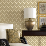 how-to-choose-right-wallpaper-pattern1-13