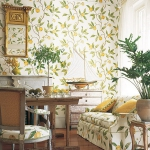 how-to-choose-right-wallpaper-pattern10-4
