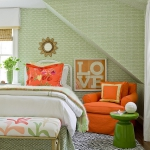 how-to-choose-right-wallpaper-pattern12-3