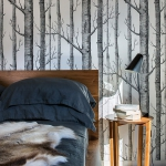 how-to-choose-right-wallpaper-pattern2-2