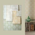 how-to-choose-right-wallpaper-pattern3-1
