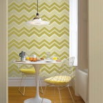 how-to-choose-right-wallpaper-pattern5-2