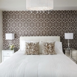 how-to-choose-right-wallpaper-pattern6-1