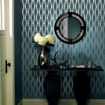 how-to-choose-right-wallpaper-pattern8-4