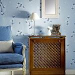 how-to-decorate-radiators1-1.jpg
