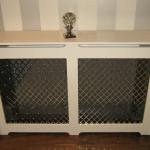 how-to-decorate-radiators1-10.jpg