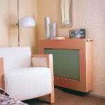 how-to-decorate-radiators1-11.jpg