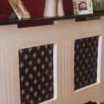 how-to-decorate-radiators1-12.jpg