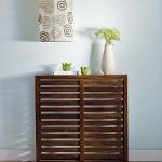 how-to-decorate-radiators1-3.jpg