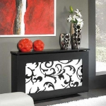 how-to-decorate-radiators1-5.jpg