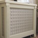 how-to-decorate-radiators1-7.jpg