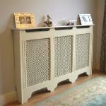 how-to-decorate-radiators1-9.jpg