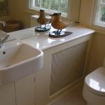 how-to-decorate-radiators1-21.jpg