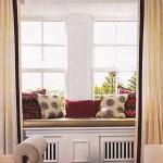 how-to-decorate-radiators2-3.jpg