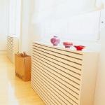 how-to-decorate-radiators3-2.jpg