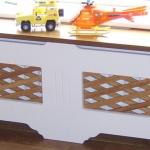 how-to-decorate-radiators3-4.jpg