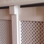 how-to-decorate-radiators3-6.jpg
