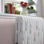 how-to-decorate-radiators4-4.jpg