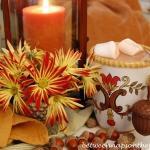 how-to-embrace-wonderful-autumn8-3.jpg