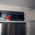 how-to-find-place-for-microwave-2way3.jpeg