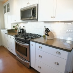 how-to-find-place-for-microwave-3way12.jpg