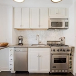 how-to-find-place-for-microwave-3way17.jpg