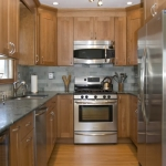 how-to-find-place-for-microwave-3way2.jpg